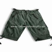 Mens Casual Shorts images
