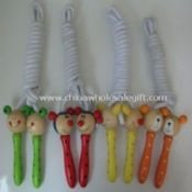 wooden jump rope images