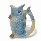 Ceramic Vase Available in Customized Designs images