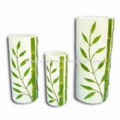 Ceramic Vases for Home Decoration images