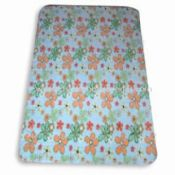 Coral Fleece Blanket for Home images