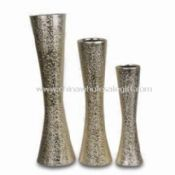 Porcelain Vases Used for Holiday Gifts images