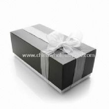 Gift Box for Tie or Strap images