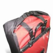 Front-roller Waterproof Bike Bag images
