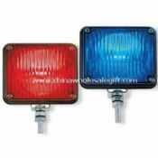 Car Strobe Light Useful for Emergency Services images