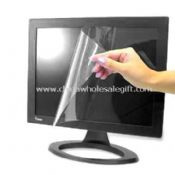 Screen Protector for LCD images