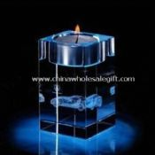 Crystal Candle Holder Available in Over 200 Styles images