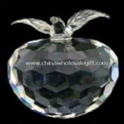 Craft Crystal Fruit images