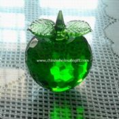 Crystal Apple images