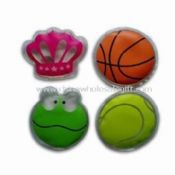 Reusable Gel/Hand Warmer/Magic Hot Pack/Hand Warmer/Hot/Heat Pad, Available in Customized Shape images