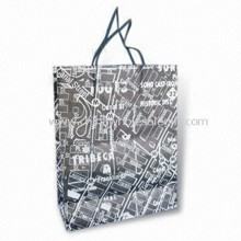 Promotional Carrier Bag images