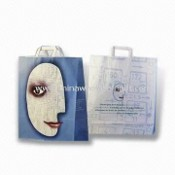 Promotional Paper Carrier Bags images