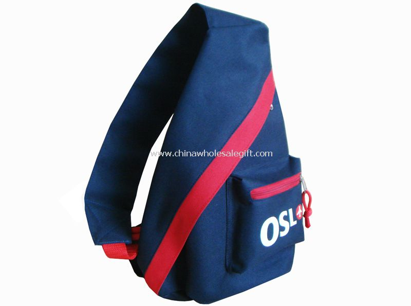 Promotional Sling Bag for Kids - Slings