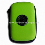 300 to 400mV Sound Bag, Suitable for MP3/MP4 images