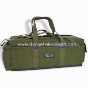 Duffel Bag, Ideal for Military Bag images