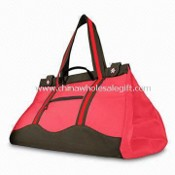 Duffel Bag, Made of 600D Polyester images