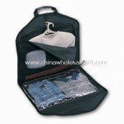 Garment Bag, Made of Nonwoven Material, Eco-friendly images