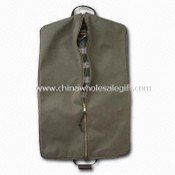 Garment Bags, Your Sizes, Colors and Logos Accepted images