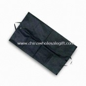 Luggage Garment Bag, Measuring 100 x 60cm images