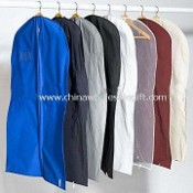 Suit Covers/Garment Bags, Water-resistant, Other Styles Also Available images