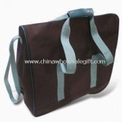 Travel Bag with 170T Polyester Lining, Measures 42 x 20 x 45cm images