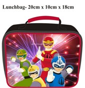 Cooler Lunch Bag images