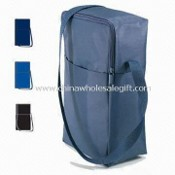 Shoe/Boot Bag, Made of 420D Nylon with Single Compartment, Measures 32 x 18 x 12cm images