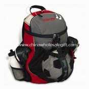 Sports Backpack for Volleyball or Football images