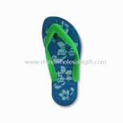Cigarette Lighters, with Slipper Shape Design, Available in Various Colors images