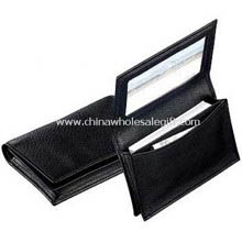 Business card holder images