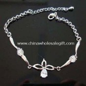 Acrylic Bracelet, Suitable for Promotional Gifts images