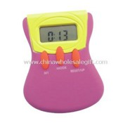 Pedometer with Calorie Pedometers images