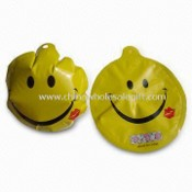 Self Inflating Promotional Secret Gift, Ideal for Playing Trick images
