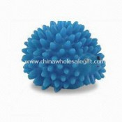 Pet Toy and Chewable Supplies images