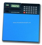 8 digits calculator mouse pad images