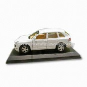 1:32 Pull-back Die-cast Car, Measuring 12.5 x 5.5 x 4.5cm images