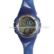 Compass watch images