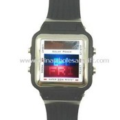 LED Watches images