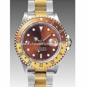 Submariner Watches images
