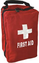 First Aid Bag images