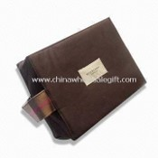 Fashion Cosmetic Bag, Suitable for Promotion images