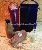 Fashion Leather Gift Bag images