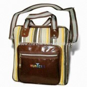 Leather Handbag, Customed Designs Accepted images