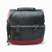 Bike Bag, Measuring 34 x 36 x 11.5cm, Available in Various Colors and Designs images