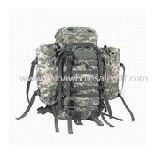 military bags images
