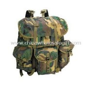 military rucksack images