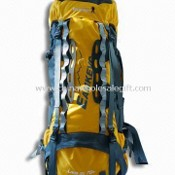 Rucksack in Various Sizes and Colors, OEM Orders are Welcome images