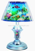 Light Table Lamp images