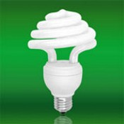 Compact Fluorescent Lamp/Energy Saving Lamp images