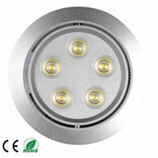 LED Ceiling Lamp images